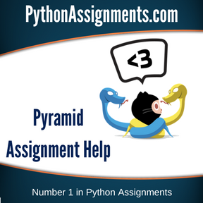 Pyramid Assignment Help
