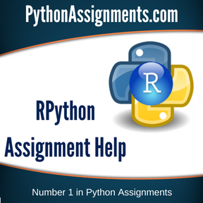 RPython Assignment Help